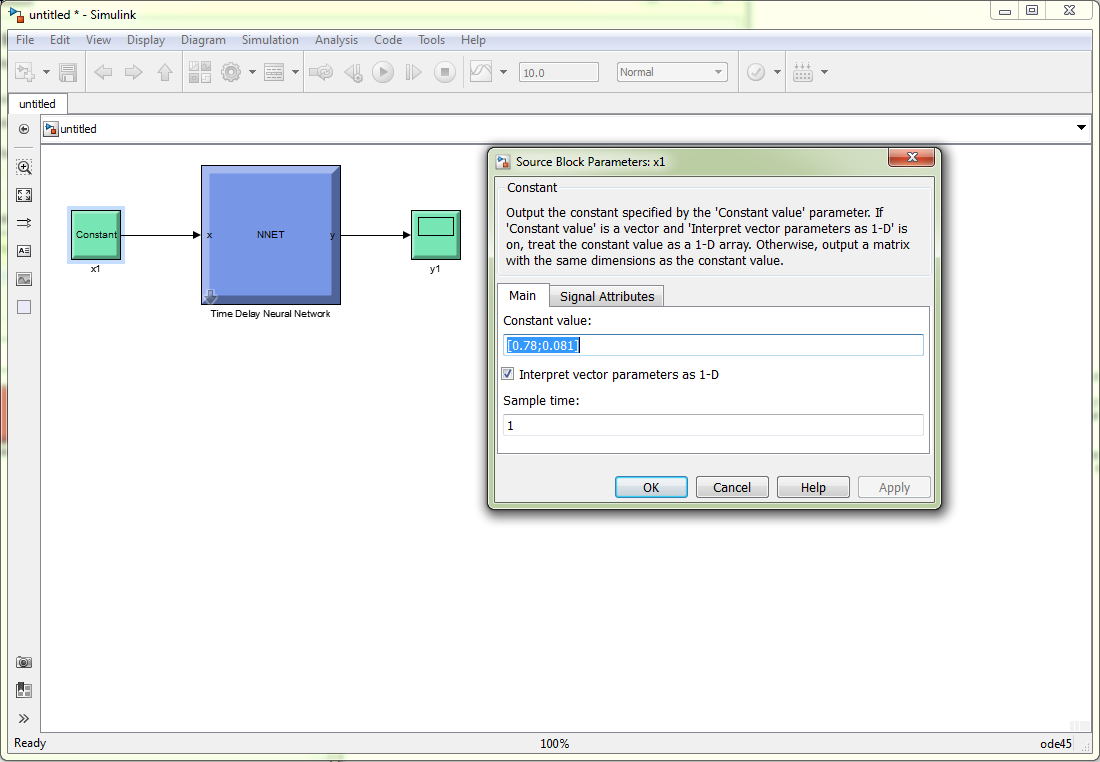 MATLAB tutorial: How to loop until a button is pushed in ...