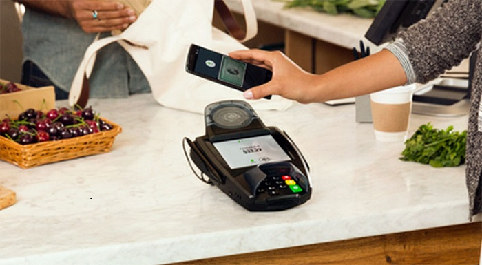 Nom : AndroidPayContactless.jpg