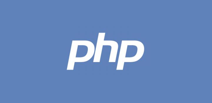 Nom : PHP_Logo.png Affichages : 16820 Taille : 12,4 Ko