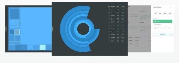 Nom : nodesource-releases-n-solid-an-enterprise-version-of-the-node-js-4-0-engine-491935-2.jpg Affichages : 4775 Taille : 14,7 Ko