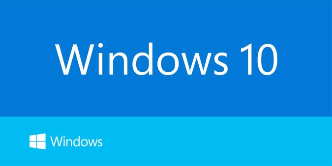Nom : windows10f1.jpg Affichages : 4533 Taille : 35,4 Ko