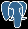 Nom : logo-pgsql.png Affichages : 4483 Taille : 9,6 Ko