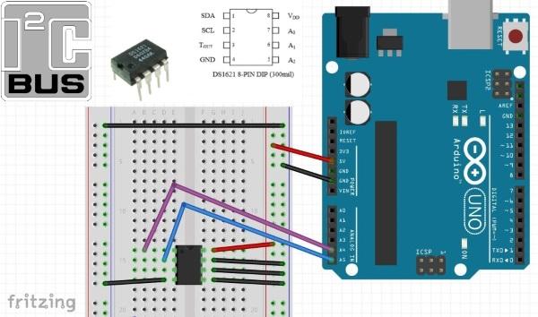 Nom : DVP-Arduino.jpg Affichages : 2811 Taille : 75,4 Ko