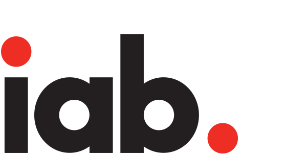 Nom : iab-logo-0922.png
