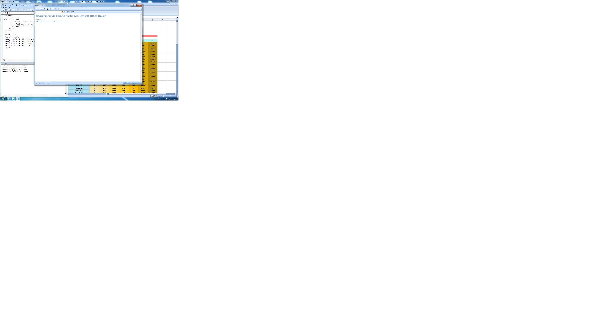enregistrer un fichier excel en pdf vba