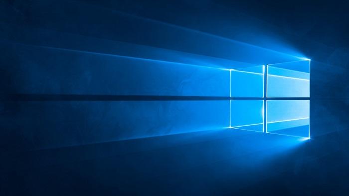 Nom : windows_10_wallpaper.jpg Affichages : 3071 Taille : 36,8 Ko