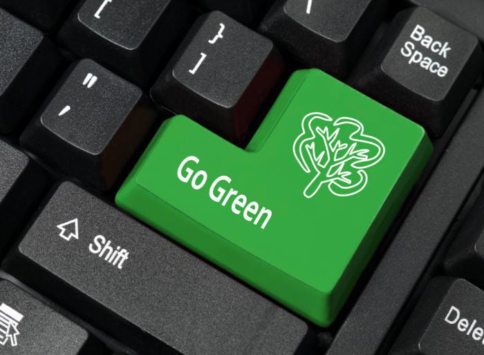 Nom : 693832-le-green-it-entre-dans-l-entreprise-par-le-datacenter.jpg Affichages : 10727 Taille : 56,0 Ko