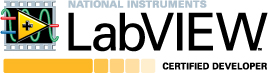 Nom : NI Certified LabVIEW Developer (CLD).jpg Affichages : 223 Taille : 17,9 Ko