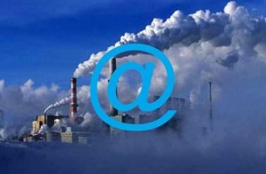 Nom : Pollution_Internet-378x248.jpg Affichages : 4530 Taille : 19,1 Ko