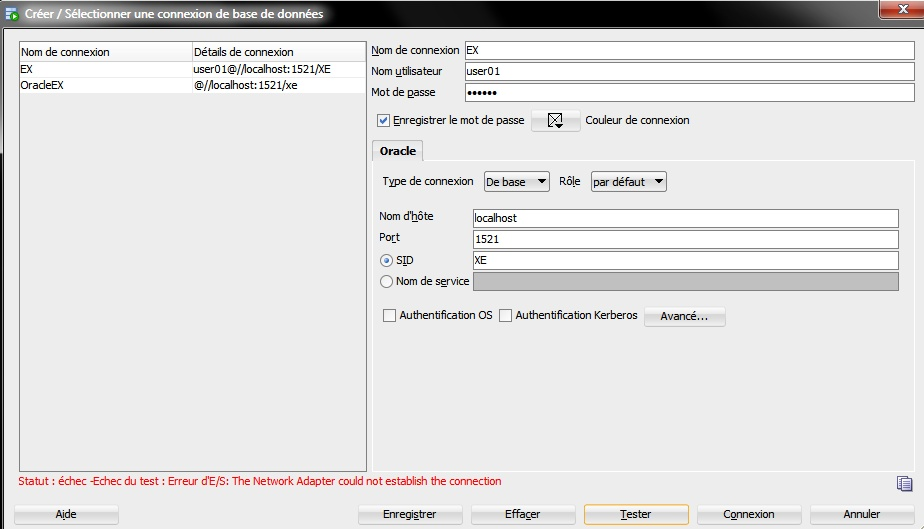 Nom : Oracle05.jpg Affichages : 10072 Taille : 87,1 Ko