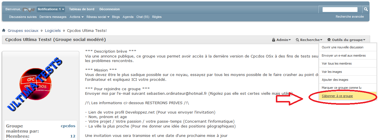 Nom : abonn groupe.png