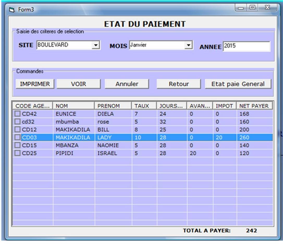 Débutant] calcul d'une somme total dans un listview sous vb 6 0