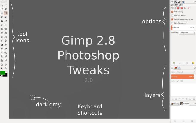 Nom : gimp_2_8_photoshop_tweaks_by_doctormo-d75n1qc.png Affichages : 1610 Taille : 61,5 Ko