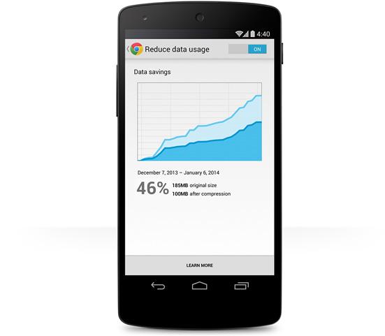 Nom : mobile-benefits-4.jpg Affichages : 2768 Taille : 28,0 Ko