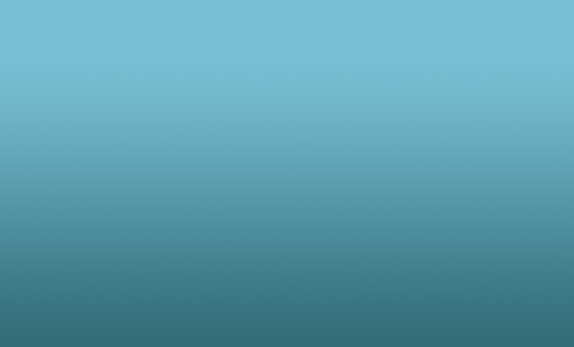Taille de limage background css -  Nom Background Png Affichages 1146 Taille 1 07 Mo