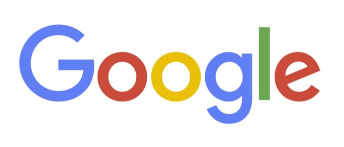 Nom : google.PNG Affichages : 1516 Taille : 30,7 Ko