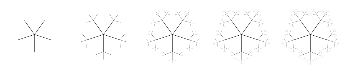 Nom : snowflake.png Affichages : 165 Taille : 22,5 Ko