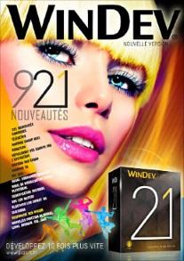 Nom : Pcsoft921.jpg Affichages : 7971 Taille : 34,3 Ko