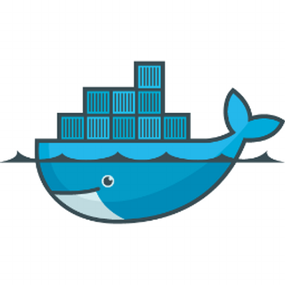 Nom : 07861949-photo-docker.jpg.png
