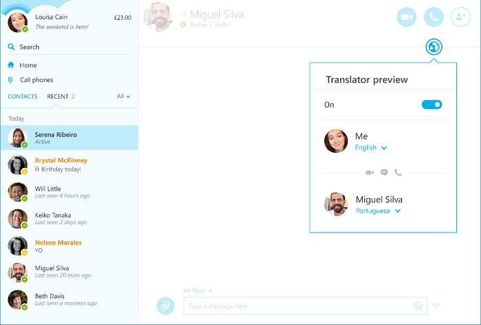 Nom : Skype-Translator.png Affichages : 3563 Taille : 85,8 Ko