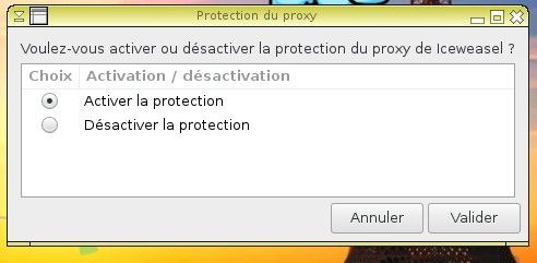 Nom : proxy-protect.jpg Affichages : 1600 Taille : 26,2 Ko