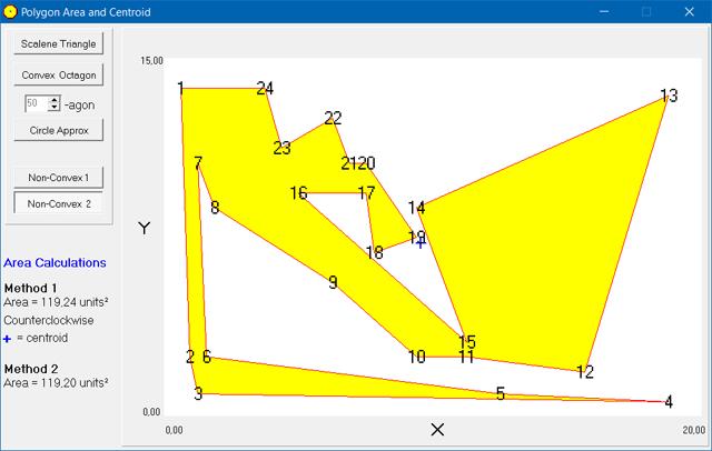 xl 2013 calculer la surface d 39 une shape sur excel. Black Bedroom Furniture Sets. Home Design Ideas