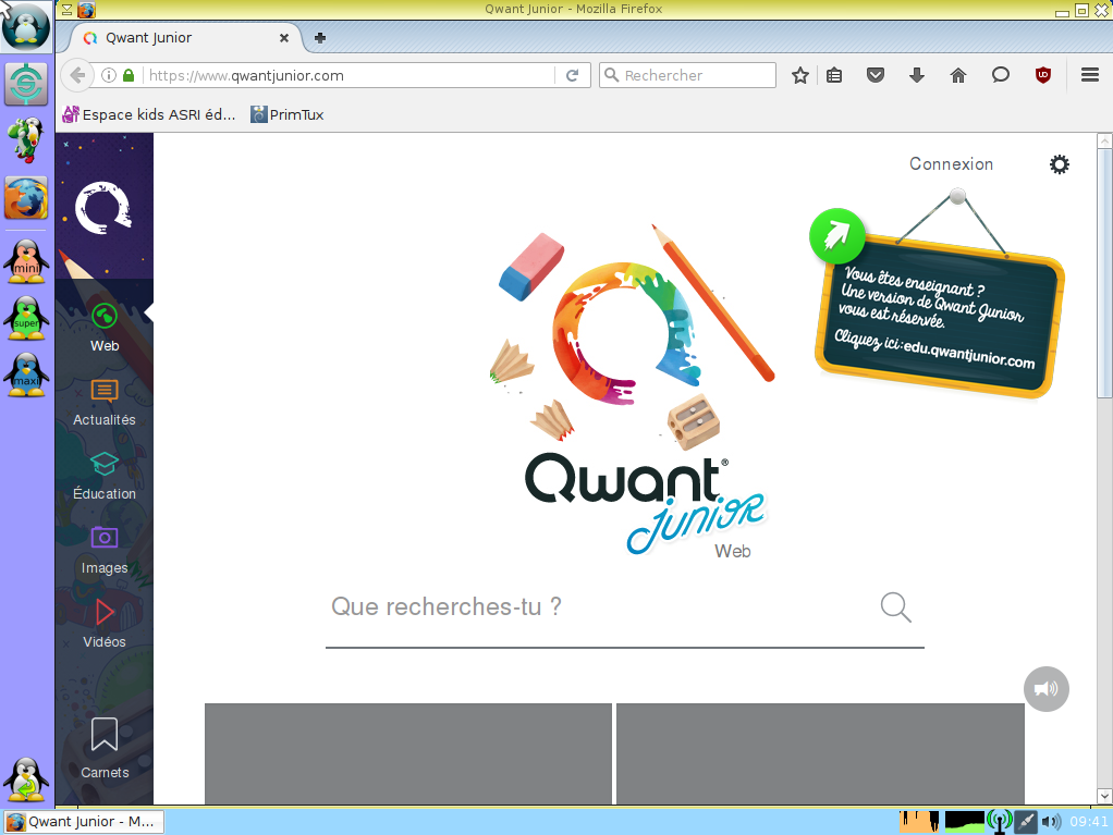 Nom : firefox-qwant-junior.png Affichages : 1463 Taille : 254,5 Ko