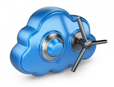 Nom : cloud-security-600x459-7979d.jpg