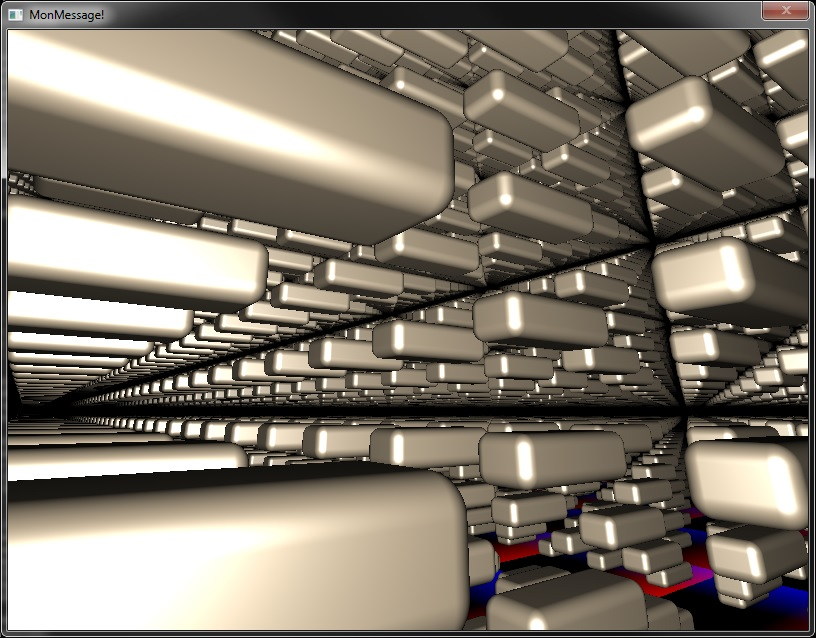 Nom : raymarching.jpg Affichages : 1260 Taille : 159,7 Ko