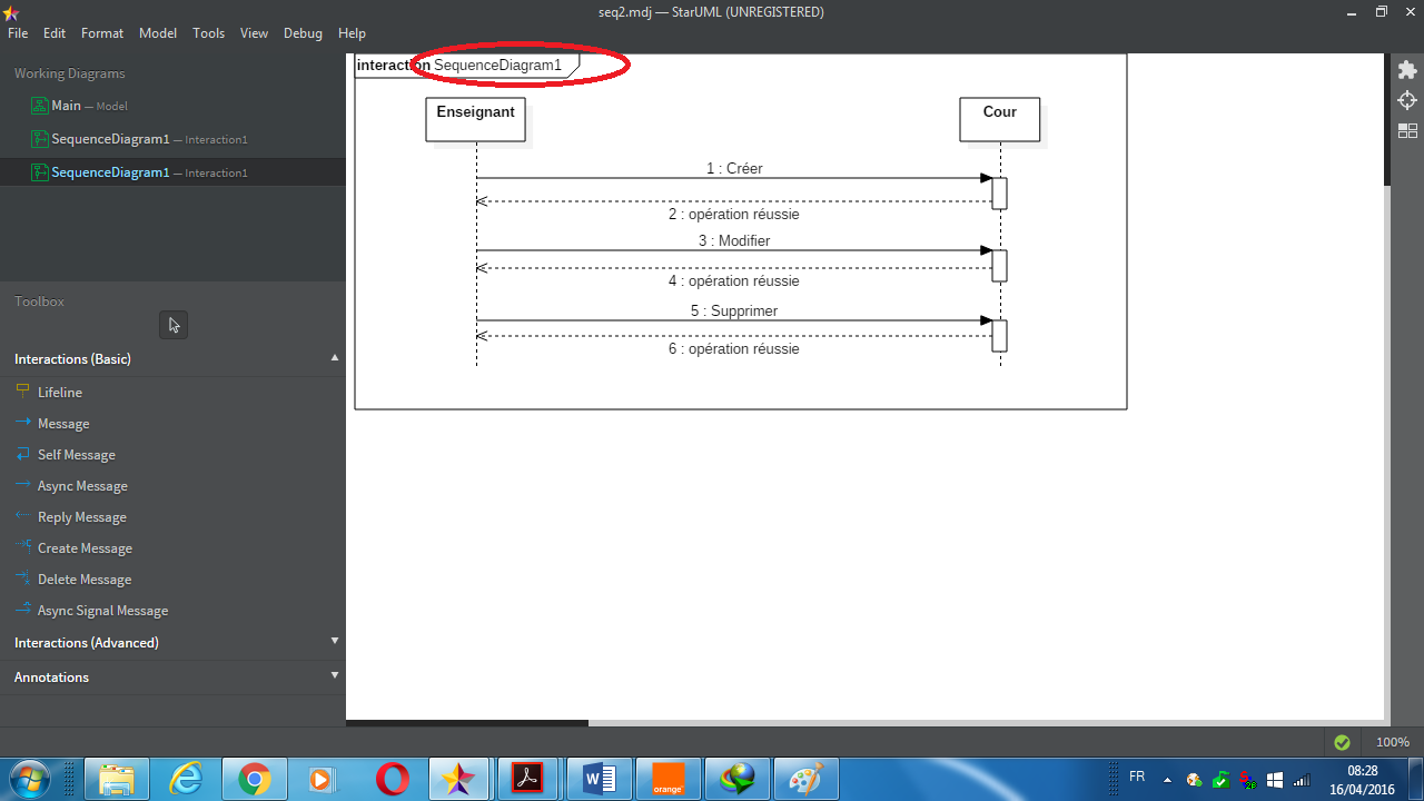 Staruml diagramme de classe wiring library staruml et diagramme de s quences rh developpez net staruml on windows 7 staruml tutorial ccuart Choice Image