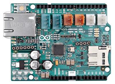 Nom : Ethernetshield2.jpg Affichages : 9077 Taille : 53,8 Ko