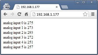Nom : Arduino-webserver-example-sketch.jpg Affichages : 9038 Taille : 29,0 Ko