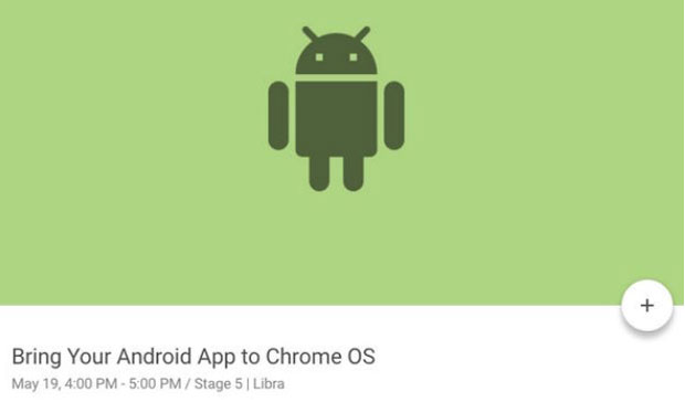 Nom : ChromeOS-Android.jpg Affichages : 4388 Taille : 12,8 Ko
