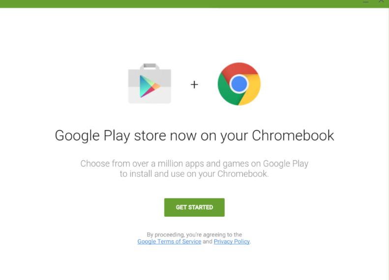 La tenue d une session dénommée « Bring Your Android App to Chrome OS »  serait prévue aujourd hui à Mountain View   cela rentre dans le cadre de la  ... 9673b2de6947