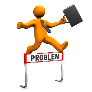 Nom : problem-carriere.jpg
