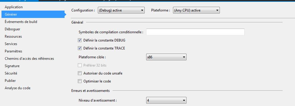 fournisseur microsoft.ace.oledb.12.0