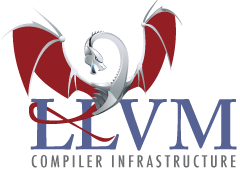 Nom : LLVM-Logo-Derivative-1.png