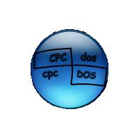 Nom : cpcdoslogo-copie-copie-mieu-copie-200x200.png Affichages : 150 Taille : 16,0 Ko
