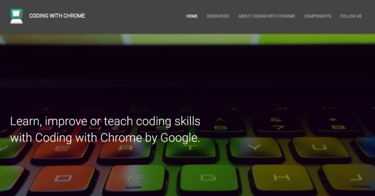 Nom : coding-with-chrome-768x402.jpg