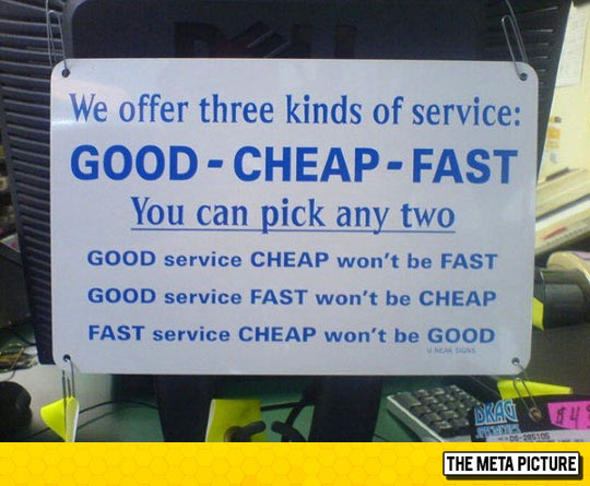 Nom : funny-sign-good-cheap-fast-car.jpg