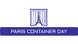 Nom : Paris-container-day-blog.png Affichages : 2713 Taille : 29,2 Ko