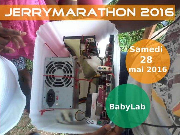 Nom : jerrymarathon.jpg Affichages : 7934 Taille : 60,0 Ko