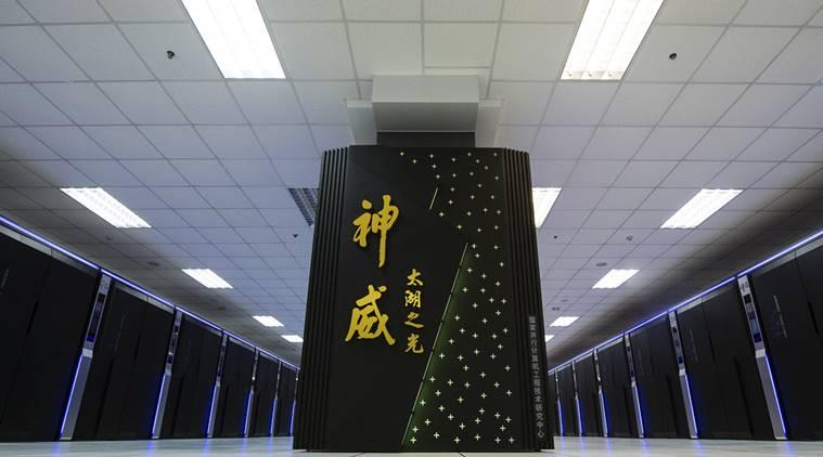 Nom : china-fastest-superco_kuma759.jpg Affichages : 5525 Taille : 37,8 Ko