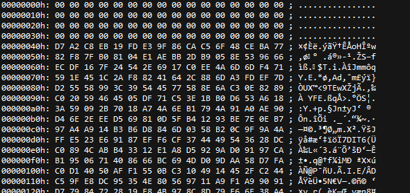 Nom : FicDecrypt.PNG
