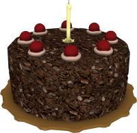 Nom : 200px-Portal_Cake.png Affichages : 541 Taille : 60,6 Ko