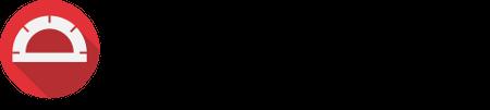 Nom : protractor-logo-450.png Affichages : 191 Taille : 15,1 Ko
