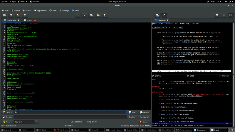 Nom : it-edit-2.91_Main_Interface_matrix_scheme_Terminals_expanded_800.png Affichages : 410 Taille : 152,5 Ko