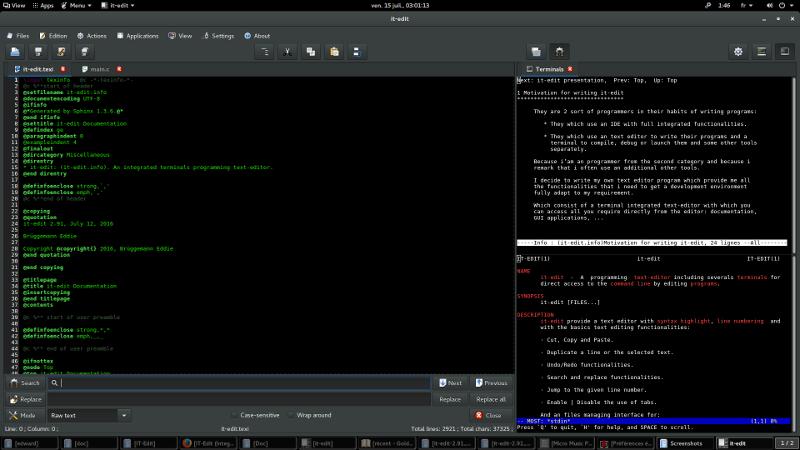 Nom : it-edit-2.91_Main_Interface_matrix_scheme_Terminals_expanded_800.png Affichages : 229 Taille : 152,5 Ko