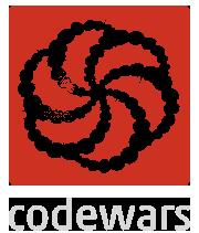 Nom : logo-square-red-big-dc2f35502ee2b60882a41327c529521c.png Affichages : 1233 Taille : 28,2 Ko